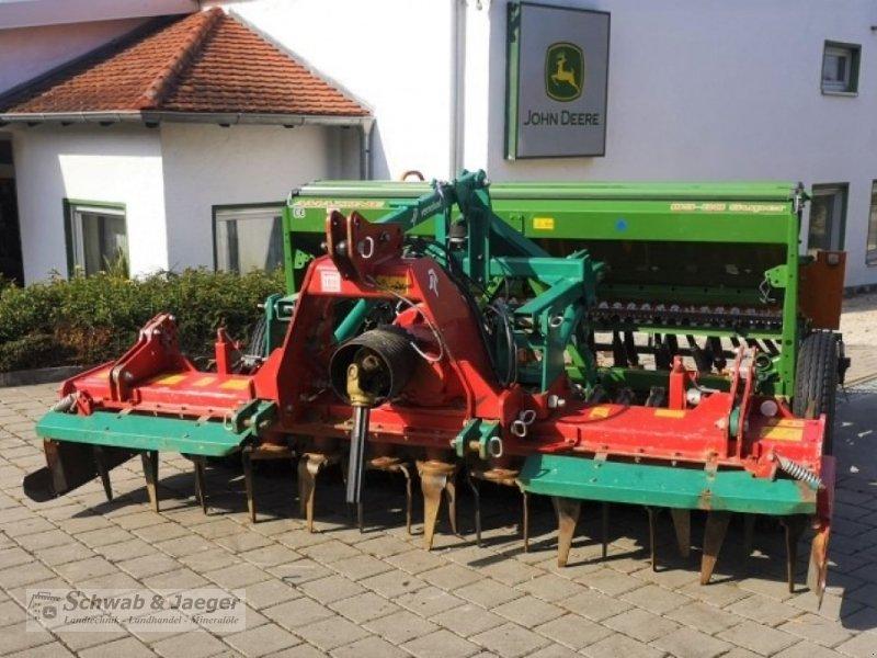 Drillmaschinenkombination типа Amazone D9-30 Super, Gebrauchtmaschine в Fünfstetten (Фотография 1)