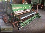 Amazone D9-30 Super Drilling machine combination