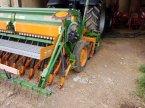 Drillmaschinenkombination des Typs Amazone D9.30 ekkor: Saint Ouen du Breuil