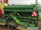 Drillmaschinenkombination des Typs Amazone Drillkombination AD/KG in Kastellaun