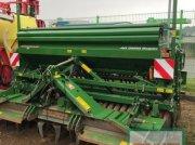 Drillmaschinenkombination des Typs Amazone Drillkombination AD/KG, Gebrauchtmaschine in Kastellaun