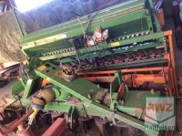 Amazone Drillkombination KG301 Drillmaschinenkombination