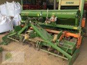 Drillmaschinenkombination des Typs Amazone Drillkombination KG302 mit AD302 Drillstar, Gebrauchtmaschine in Salsitz