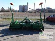 Drillmaschinenkombination des Typs Amazone DRILLKOMBINATION, Gebrauchtmaschine in Northeim