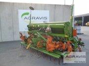 Drillmaschinenkombination des Typs Amazone DRILLKOMBINATION, Gebrauchtmaschine in Melle