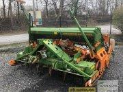 Drillmaschinenkombination des Typs Amazone DRILLKOMBINATION, Gebrauchtmaschine in Salzkotten