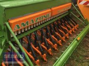 Drillmaschinenkombination des Typs Amazone Drillmaschine D 8-30 Super, Gebrauchtmaschine in Zweibrücken