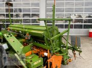 Drillmaschinenkombination des Typs Amazone Drillstar RP-AD 302, Gebrauchtmaschine in Pforzen