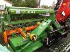 Drillmaschinenkombination του τύπου Amazone EN LIGNE σε Cherveix Cubas