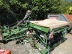 Drillmaschinenkombination tip Amazone FRS 103 / KG 503-2 in Kandern-Tannenkirch
