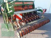 Drillmaschinenkombination des Typs Amazone KE 2500 + AD 2500, Gebrauchtmaschine in Nürtingen