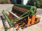 Drillmaschinenkombination des Typs Amazone KE/ 30 + RPD 301 in Steinau-Rebsdorf