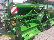 Drillmaschinenkombination типа Amazone KE 3000 + AD 3000, Neumaschine в Ehekirchen