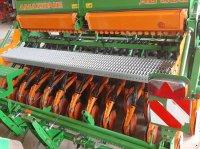Amazone KE 3000/AD 303 Drillmaschinenkombination