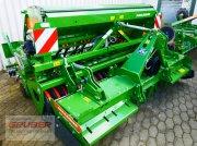 Drillmaschinenkombination типа Amazone KE 3001 Special + AD 3000 Super RoTec Scheibenschare, Neumaschine в Dorfen
