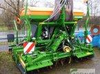 Drillmaschinenkombination des Typs Amazone KE 3001 SUPER/ AD-P 3001 SPECIAL in Salzkotten