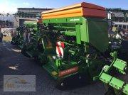 Drillmaschinenkombination des Typs Amazone KE 3001 Super, Neumaschine in Pfreimd
