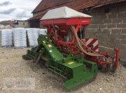 Drillmaschinenkombination des Typs Amazone KE 3003 Pneumatic DA, Gebrauchtmaschine in Rudendorf