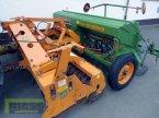 Drillmaschinenkombination des Typs Amazone KE 301 + D8 30 Super ekkor: Homberg (Ohm) - Maul