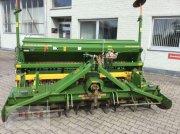 Drillmaschinenkombination typu Amazone KE 302 & AD 302, Gebrauchtmaschine w Lippetal / Herzfeld