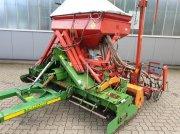 Drillmaschinenkombination des Typs Amazone KE 302, Gebrauchtmaschine in Sittensen