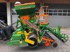 Drillmaschinenkombination des Typs Amazone KE 303-170 + ADP-P 303 Special in Eggenfelden