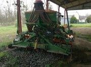 Amazone KE 303 170 sorvetőgép kombináció
