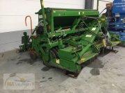 Amazone KE 303-170 Drilling machine combination