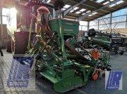 Drillmaschinenkombination des Typs Amazone KE 303-250, Gebrauchtmaschine in Anröchte-Altengeseke