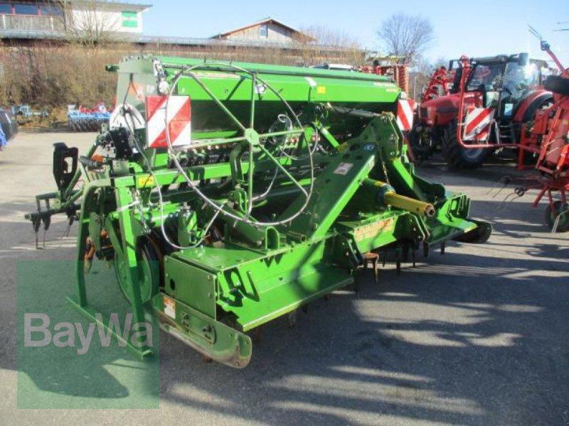 Drillmaschinenkombination des Typs Amazone KE 303 / AD 303 SUPER #424, Gebrauchtmaschine in Schönau b.Tuntenhaus (Bild 16)