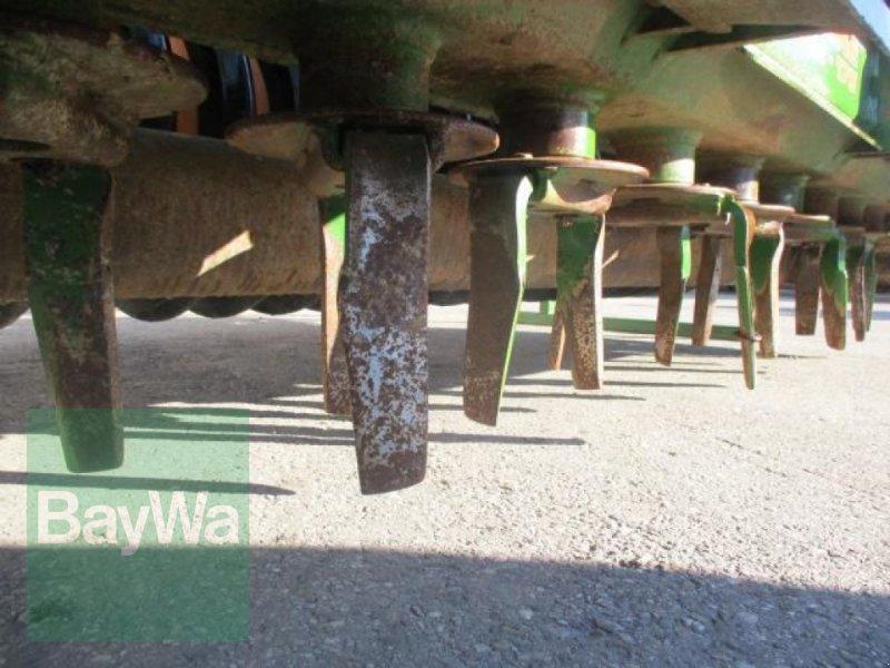 Drillmaschinenkombination des Typs Amazone KE 303 / AD 303 SUPER #424, Gebrauchtmaschine in Schönau b.Tuntenhaus (Bild 13)