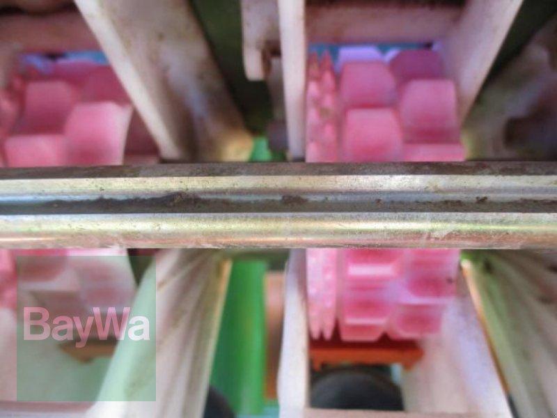 Drillmaschinenkombination des Typs Amazone KE 303 / AD 303 SUPER #424, Gebrauchtmaschine in Schönau b.Tuntenhaus (Bild 10)