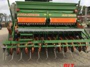 Drillmaschinenkombination des Typs Amazone KE 303+AD 303 Super Drillkombination, Gebrauchtmaschine in Rhinow