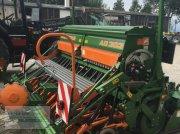 Drillmaschinenkombination des Typs Amazone KE 303 + AD 303, Gebrauchtmaschine in Langerringen