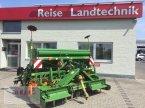Drillmaschinenkombination des Typs Amazone KE 303 & AD 303 in Lippetal / Herzfeld