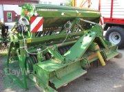 Amazone KE 303 + AD 303 Drillmaschinenkombination