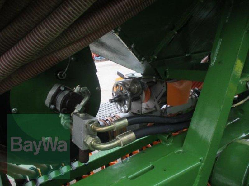 Drillmaschinenkombination des Typs Amazone KE 303 + AD_P 303 SPEZIAL #677, Gebrauchtmaschine in Schönau b.Tuntenhausen (Bild 7)