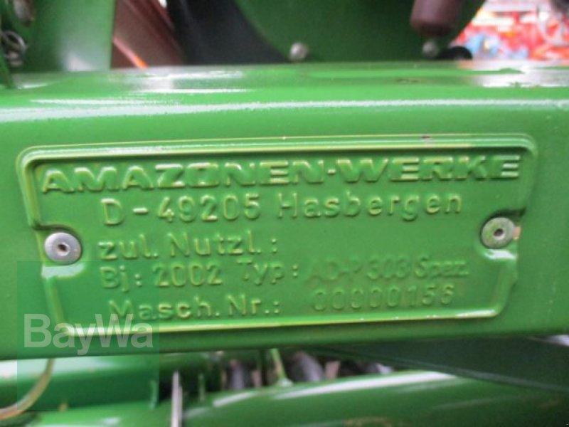 Drillmaschinenkombination des Typs Amazone KE 303 + AD_P 303 SPEZIAL #677, Gebrauchtmaschine in Schönau b.Tuntenhausen (Bild 13)
