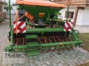 Drillmaschinenkombination des Typs Amazone KE 303+AD-PL302, Gebrauchtmaschine in Tacherting-Peterskirchen
