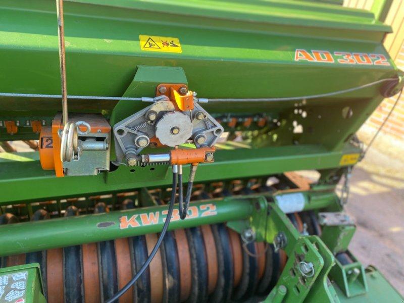 Drillmaschinenkombination типа Amazone KE 303 + KW302+AD302, Gebrauchtmaschine в Rahden (Фотография 1)