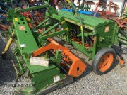 Amazone KE 303 mit D8/30 Special. Drilling machine combination