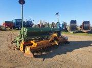 Drillmaschinenkombination des Typs Amazone KE 40, Gebrauchtmaschine in PITHIVIERS Cedex