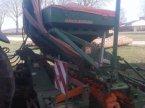 Drillmaschinenkombination des Typs Amazone KE 402 + AD-P 402 mit Frontpacker in Schwabach