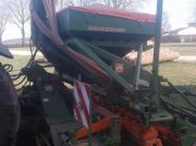 Drillmaschinenkombination a típus Amazone KE 402 + AD-P 402 mit Frontpacker, Gebrauchtmaschine ekkor: Schwabach