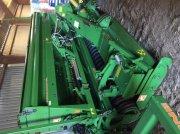 Amazone KE 403 / AD 403 Drilling machine combination