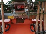 Drillmaschinenkombination des Typs Amazone KE 403 + AD 403, Gebrauchtmaschine in Titting
