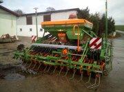Amazone KE 403 + ADP 402 Super Top Zustand Drilling machine combination