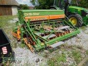 Drillmaschinenkombination des Typs Amazone KE+AD 302, Gebrauchtmaschine in Altenschönbach