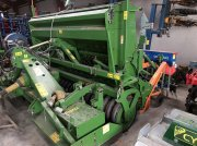 Amazone KE/AD 303 Med Fionia frøsåmaskine sorvetőgép kombináció