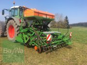 Drillmaschinenkombination του τύπου Amazone KE300 & AD-P300 erst 67 ha TOP Zustand!, Gebrauchtmaschine σε Dinkelsbühl